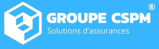 GROUPE CSPM FRANCE